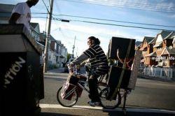 Музыкальные системы на колесах (фото)