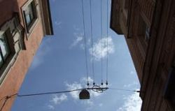 Москвичам разорят квартиры в ходе обязательного капремонта
