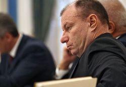 Владимир Потанин станет единоличным владельцем «Проф-медиа»