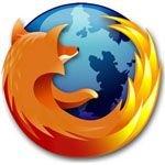Смартфоны Windows Mobile получат браузер Firefox