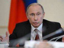 Новость на Newsland: Кремль выделил 2 миллиарда рублей на поддержку НКО