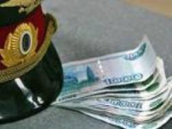 Новость на Newsland: Начальник полиции попался на мошенничестве