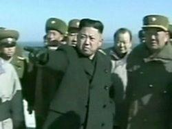 Новость на Newsland: КНДР продолжит разработки ядерного оружия