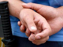 Новость на Newsland: На полицейских завели дело за избиение бездомных