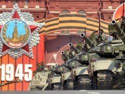 Новость на Newsland: Возвращение дивизий - о китайской угрозе и мирном НАТО