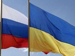 Новость на Newsland: Хорошее отношение украинцев к России незначительно увеличилось