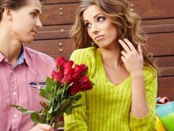 Топ-3 болезней, в которых страшно признаваться партнеру
