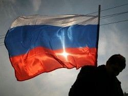СФ советует внести в Думу закон о патриотическом воспитании