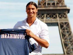 Власти Франции обложат футболистов суперналогом