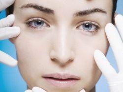 Израильские врачи: ботокс опасен для зрения