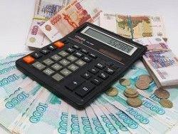 Росстат: ВВП России в 2012 г. увеличился на 3,4%