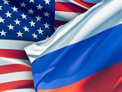 Нью-Йорк объявил месяц российско-американской истории