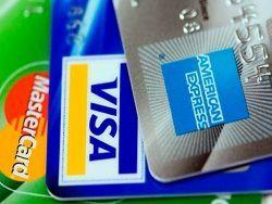 Минфин обяжет продавцов принимать платежные карты