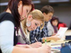 Изменит ли школьная форма школьное содержание?