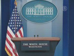 1 апреля - Белому дому не верю