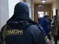 В Новгородской области разворовывались бюджетные деньги