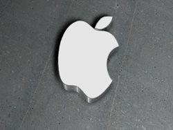 Goldman Sachs разочаровался в Apple
