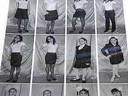 Опубликованы единые требования к одежде для школьников
