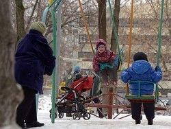 Новость на Newsland: Росстат: продолжительность жизни в России начала снижаться