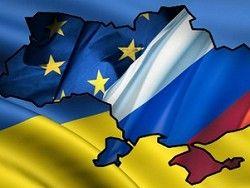 Доигрались? К чему привела многовекторность Украины?