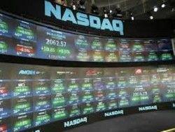NASDAQ покупает площадку по торговле госбумагами