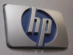 HP представила бесплатный инструмент для приложений