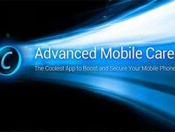 IObit обновила программный пакет для Android