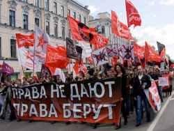 В Карелии будет создана организация коммунистов