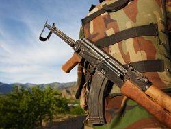 """Возвращение """"шурави"""": о создании российских баз в Афганистане"""