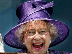 Королеве Елизавете II увеличили содержание на $7,6 млн