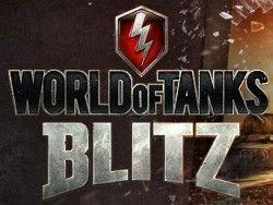 World of Tanks: наступление на мобильные устройства