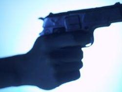 Неизвестные стреляли в депутата дагестанского парламента