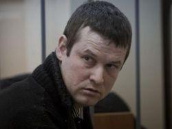 Развозжаева могут снова отправить в Челябинск