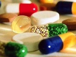 Россия может столкнуться с перебоями в поставках лекарств