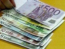 Евро   головная боль Германии и России