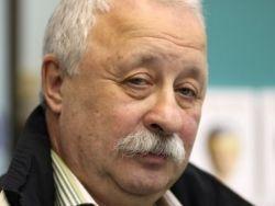 Аэрофлот не исключил подачи иска против Якубовича