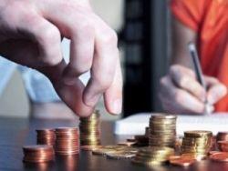 Минфин России решил отказаться от введения налогов на депозиты