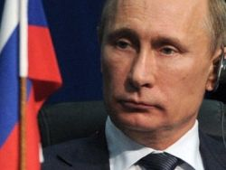 Зачем Путину герои труда