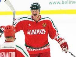 Беларусь: права человека или хоккейная слава?
