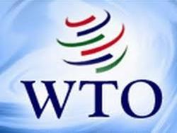 МИД РБ: Беларусь может вступить в ВТО в 2015 году