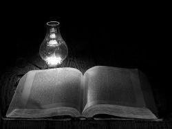ВАК опубликует все диссертации на своем сайте