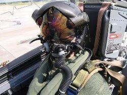 3D Audio - суперслух для пилотов