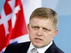 Словаки начинают опережать в конкуренции Чехию