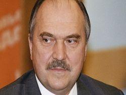 В Госдуме нашли замену экс-депутату Владимиру Пехтину