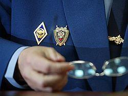 Особо циничное преступление расследуют в Красноярске