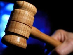 Судей обяжут публиковать сведения о непроцессуальных обращениях