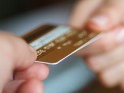 Банки предупреждают: резко активизировались мошенники