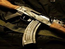 Путин призвал расширить географию поставок оружия