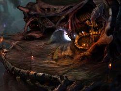 Дата выхода РПГ Torment: Tides of Numenera перенесена