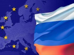 Россия-Германия: кто победил в битве за Кипр?